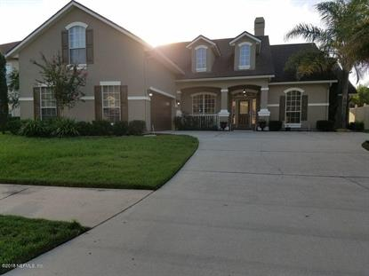 703 CHESTWOOD CHASE DR, Orange Park, FL