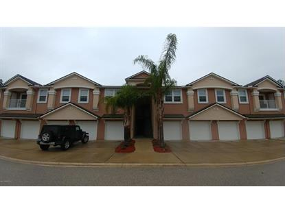224 LARKIN PL, Saint Johns, FL