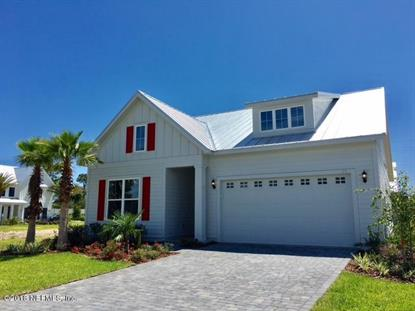 297 MARSH COVE DR Ponte Vedra Beach, FL MLS# 955208