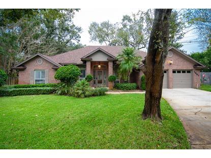1567 ASHFORD OAKS WAY Jacksonville Beach, FL MLS# 956071