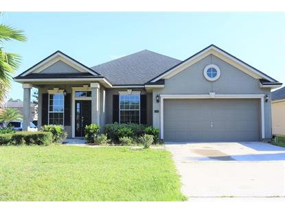 12154 NARROWLEAF CT Jacksonville, FL MLS# 956383