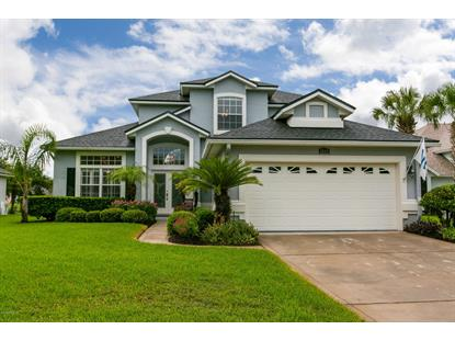 3524 BAY ISLAND CIR Jacksonville Beach, FL MLS# 958753