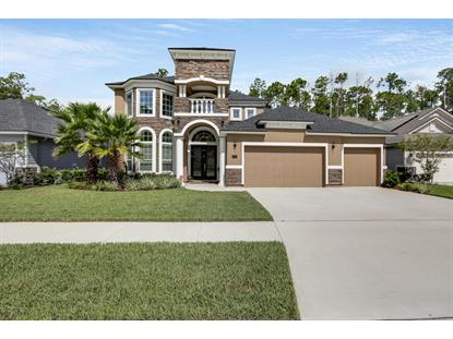 319 SENEGAL DR Ponte Vedra Beach, FL MLS# 958976