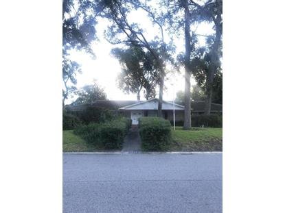 5497 GOLF COURSE DR, Jacksonville, FL