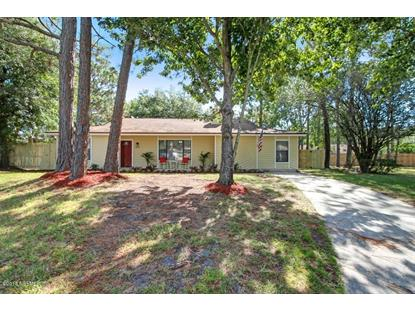 2828 DERRINGER CT, Orange Park, FL