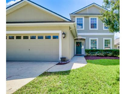2749 SPINNERBAIT CT Saint Augustine, FL MLS# 960794