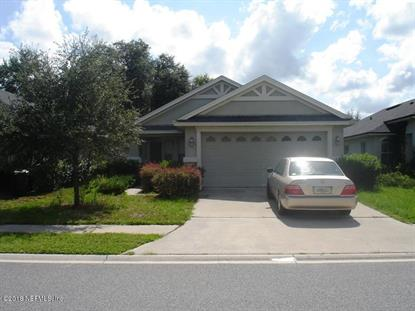 3646 SILVER BLUFF BLVD, Orange Park, FL