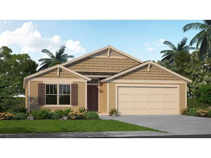 2136 PEBBLE POINT DR Green Cove Springs, FL MLS# 962044