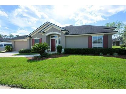 1810 COPPER STONE DR Fleming Island, FL MLS# 962122