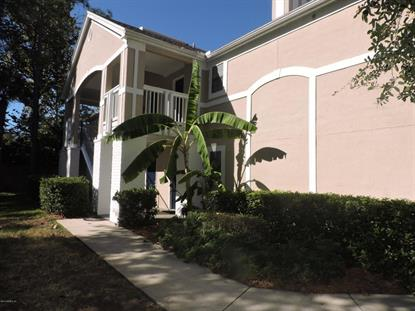 805 BOARDWALK DR, Ponte Vedra Beach, FL