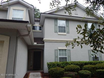 2319 OLD PINE TRL, Orange Park, FL