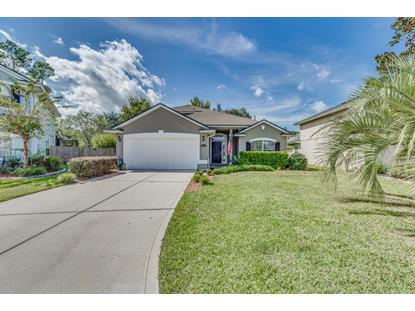 2476 WILLOWBEND DR Saint Augustine, FL MLS# 962515
