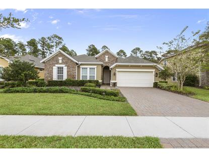 572 MAJESTIC EAGLE DR Ponte Vedra Beach, FL MLS# 963910