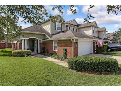 2017 POND RIDGE CT Fleming Island, FL MLS# 964209