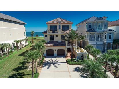 38 HAMMOCK BEACH CIR S Palm Coast, FL MLS# 964325