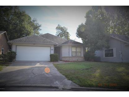 43 DEBARRY AVE, Orange Park, FL