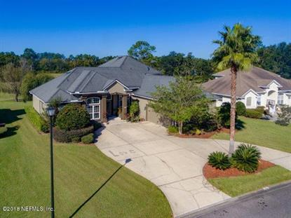 654 CHERRY GROVE RD Orange Park, FL MLS# 964869