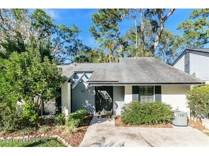 120 BERMUDA CT Ponte Vedra Beach, FL MLS# 965155