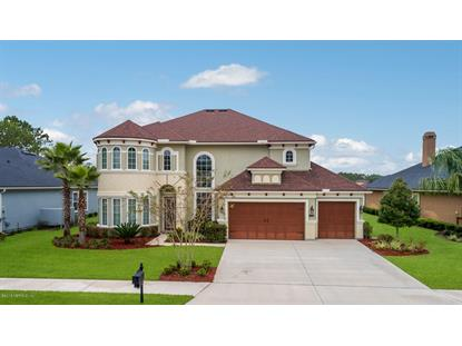 1081 SPANISH BAY CT Orange Park, FL MLS# 965387