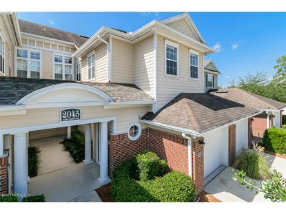 2045 SECRET GARDEN LN Fleming Island, FL MLS# 965461