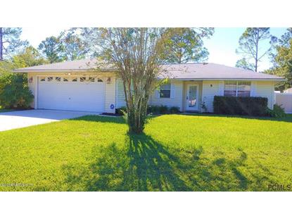 5 WALLSTONE PL, Palm Coast, FL