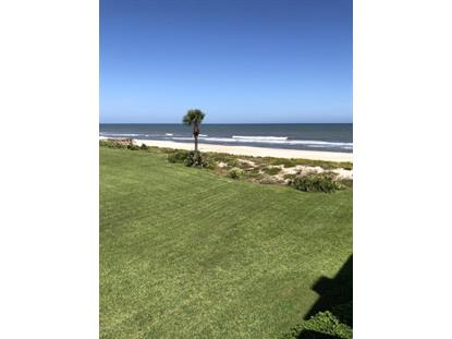 738 SPINNAKERS REACH DR, Ponte Vedra Beach, FL