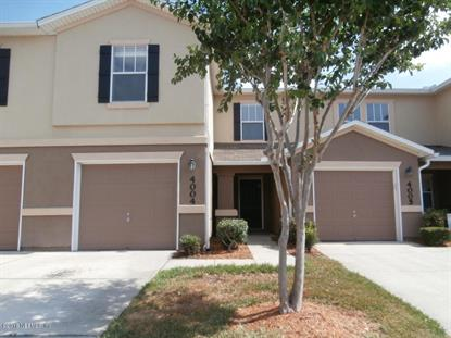 1500 CALMING WATER DR, Fleming Island, FL
