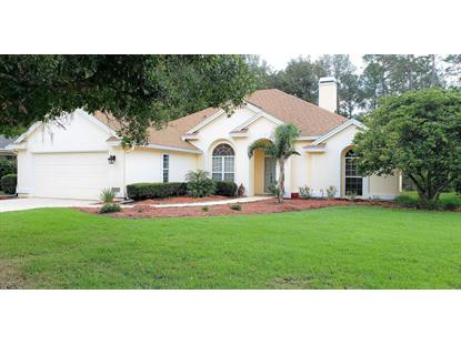 831 WESTMINSTER DR, Orange Park, FL