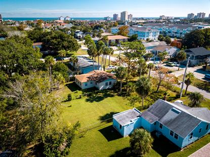 0 2ND AVE N Jacksonville Beach, FL MLS# 967126