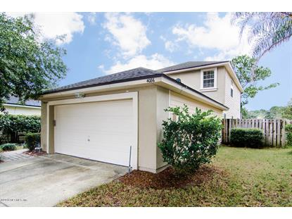 4086 PEBBLE BROOK CIR Orange Park, FL MLS# 968605