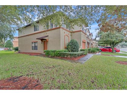 767 GINGER MILL DR Saint Johns, FL MLS# 968761