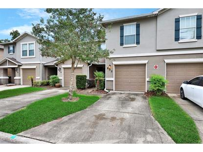 832 BLACK CHERRY DR S Saint Johns, FL MLS# 968789