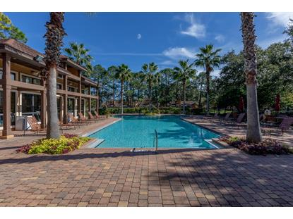 930 SEASHELL LN Ponte Vedra Beach, FL MLS# 969183