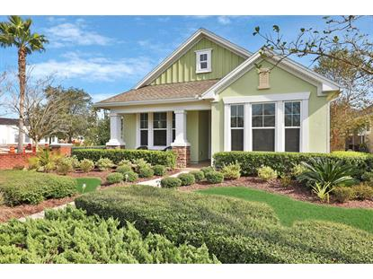 12 WESTON CIR Ponte Vedra, FL MLS# 969271
