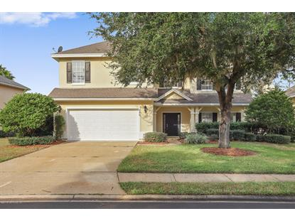 489 S MILL VIEW WAY Ponte Vedra Beach, FL MLS# 969298