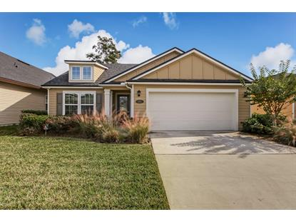 155 BRENTLEY LN Orange Park, FL MLS# 969510