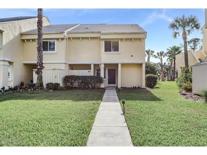 87 TIFTON WAY N Ponte Vedra Beach, FL MLS# 969538