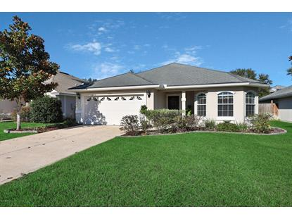 2312 ABERFORD CT Saint Augustine, FL MLS# 969672