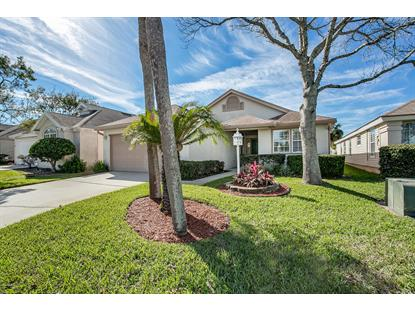 106 COLOMBARD CT Ponte Vedra Beach, FL MLS# 969795