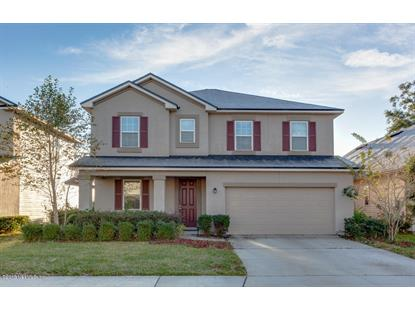 147 BRENTLEY LN Orange Park, FL MLS# 970057