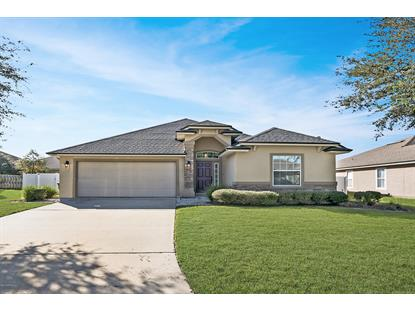 3933 DEERTREE HILLS DR Orange Park, FL MLS# 970061