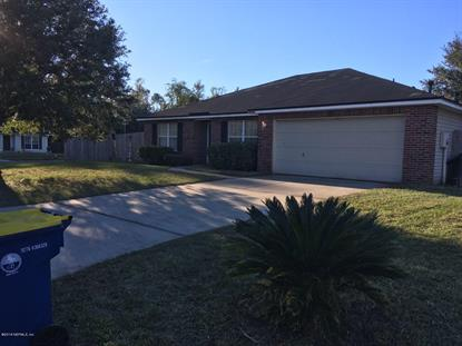 12708 BLACK FEATHER CT Jacksonville, FL MLS# 970105