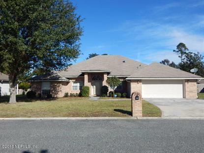 2199 BLUE HERON COVE DR Orange Park, FL MLS# 970138