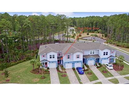 68 CANARY PALM CT Ponte Vedra, FL MLS# 970354