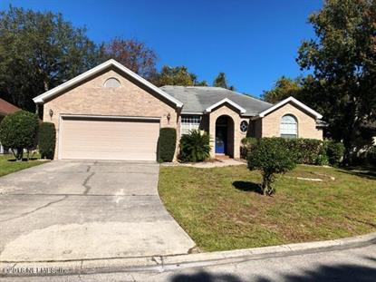 12231 SPRINGMOOR ONE CT Jacksonville, FL MLS# 970513