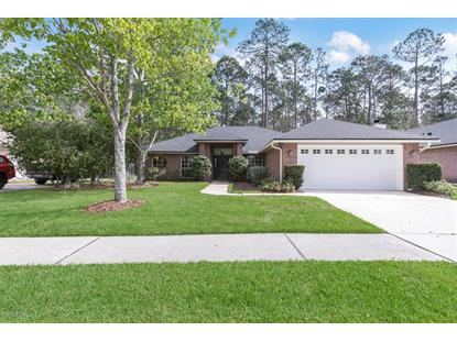 4515 DEEP RIVER WAY E Jacksonville, FL MLS# 970681