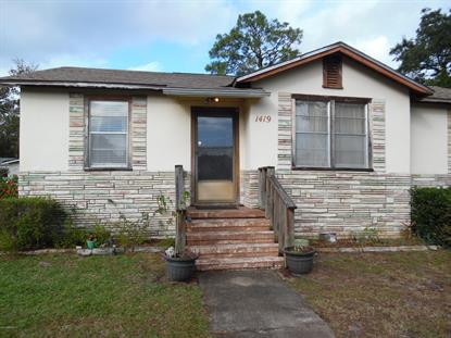 1419 4TH AVE N Jacksonville Beach, FL MLS# 970699