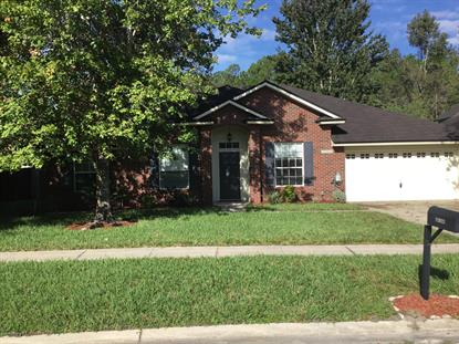 12022 London Lake DR W Jacksonville, FL MLS# 970759