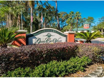 230 COLIMA CT Ponte Vedra Beach, FL MLS# 970818