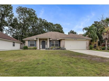 12326 WINTERPINE CT Jacksonville, FL MLS# 970819
